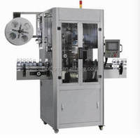 Super quality manufacture electrical labeling machine