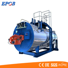 Commercial Natural Gas Hot Water Boiler Prices