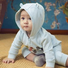 Good Quality Low Price Baby Clothes Romper