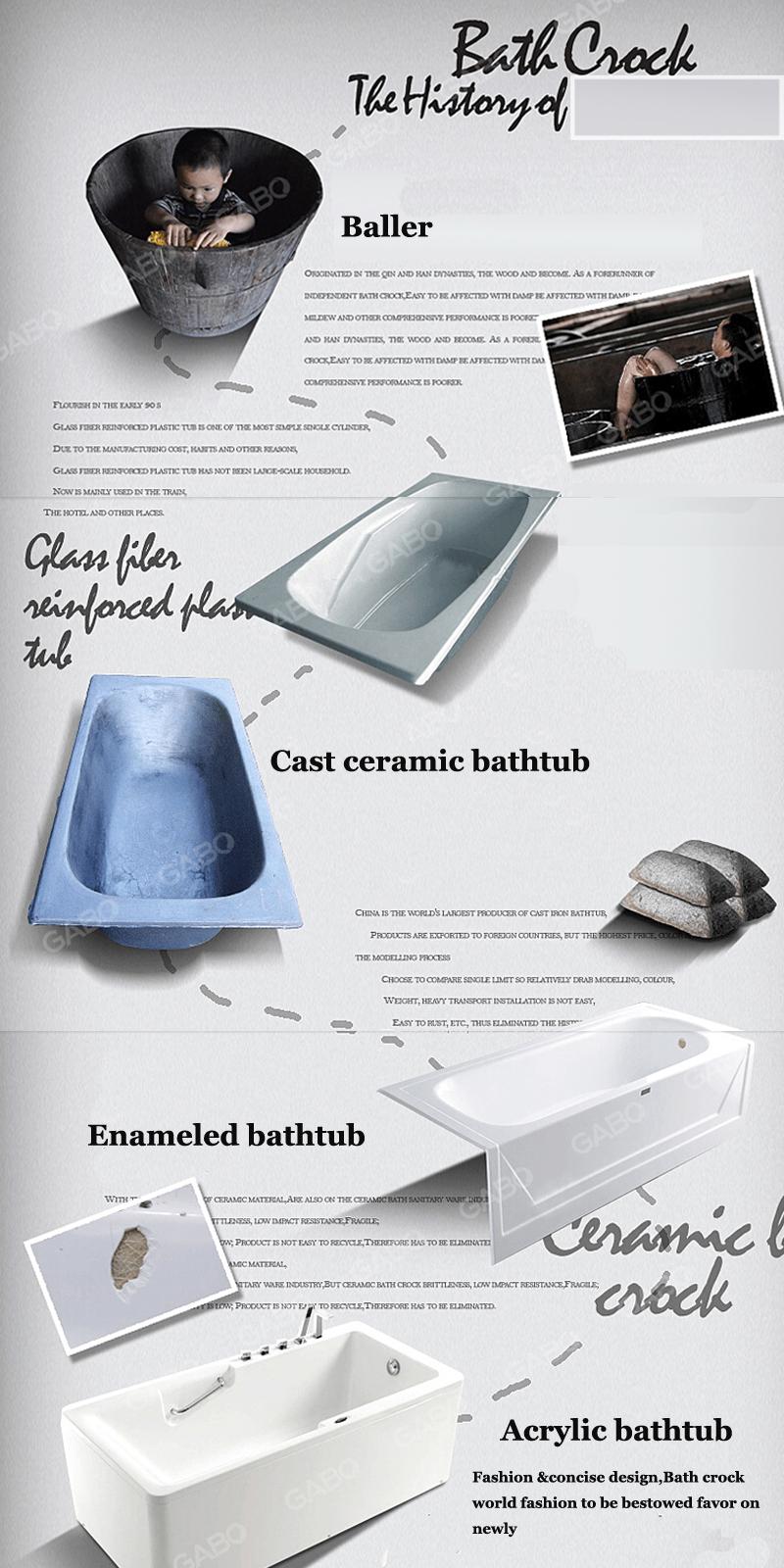 hs b140x noir jet coin massage baignoire remous noir baignoire bains th rapeutiques id de. Black Bedroom Furniture Sets. Home Design Ideas