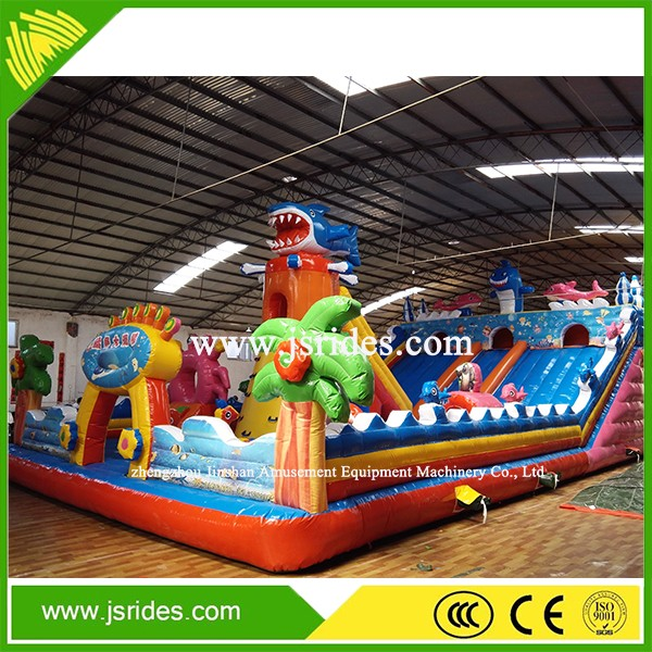 large adult inflatable jumping bouncer/ children indoor bouncy castles china inflatables for sale