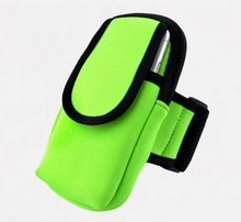 Cheap and good quality mobile cover for Iphone / samsung / nokia / oppo mobile phone