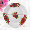 CERAMIC SUSHI PLATE wholesaler for Plate