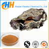 /product-detail/100-natural-organic-oyster-shell-extract-4-1-10-1-water-soluble-60556190452.html