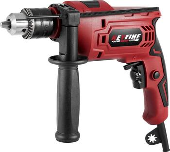 Promotion impact drill with high performance and low price