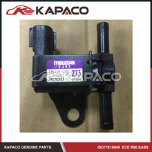 New car vacuum solenoid valve for 136200-2731 MAZDA 3