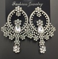 latest statement earrings new design, wholesale latest indian designer earrings, cheap fashion jewellery