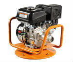 Concrete Vibrator Drive Unit-Powerful Engines