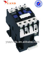 lc1-d series ac telemecanique dp contactor