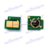 Printer toner chip for HP 500 M551 M575 laser printer and for HP 507A drum cartridge number CE400A CE400X