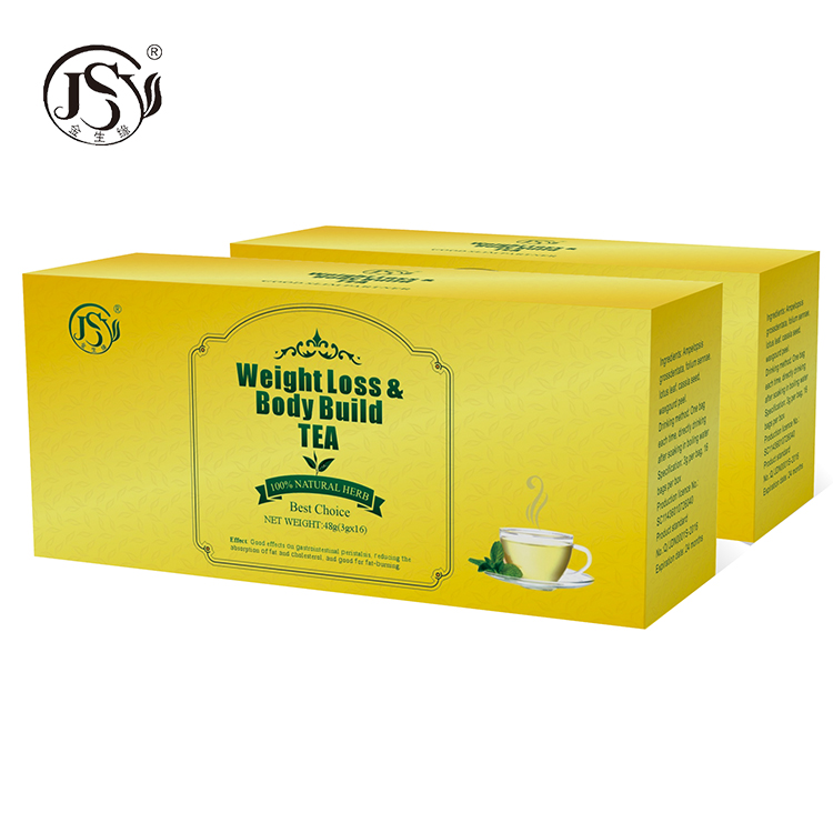 Real plus herbal slimming side effects wholesale detox slim tea