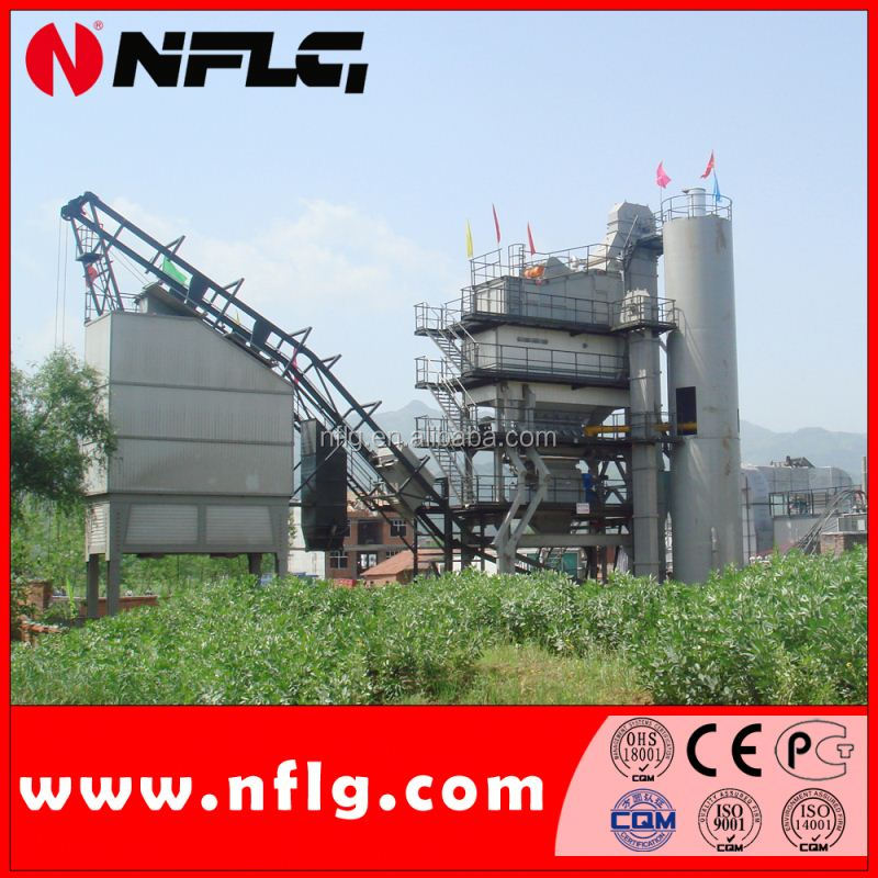 Best direct sell asphalt plant for sale with good quality