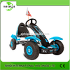 Kids pedal go kart with high quality for sale