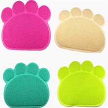 For Amazon and eBay stores soft warm pet mat