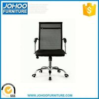 Fantasy design executive office chair specifications
