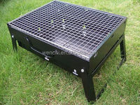 table top charcoal bbq grill,portable charcoal bbq grill,stainless steel charcoal bbq grills