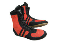 Competition Wrestling Shoes