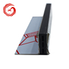 Tile border stainless steel tile expansion joint cover