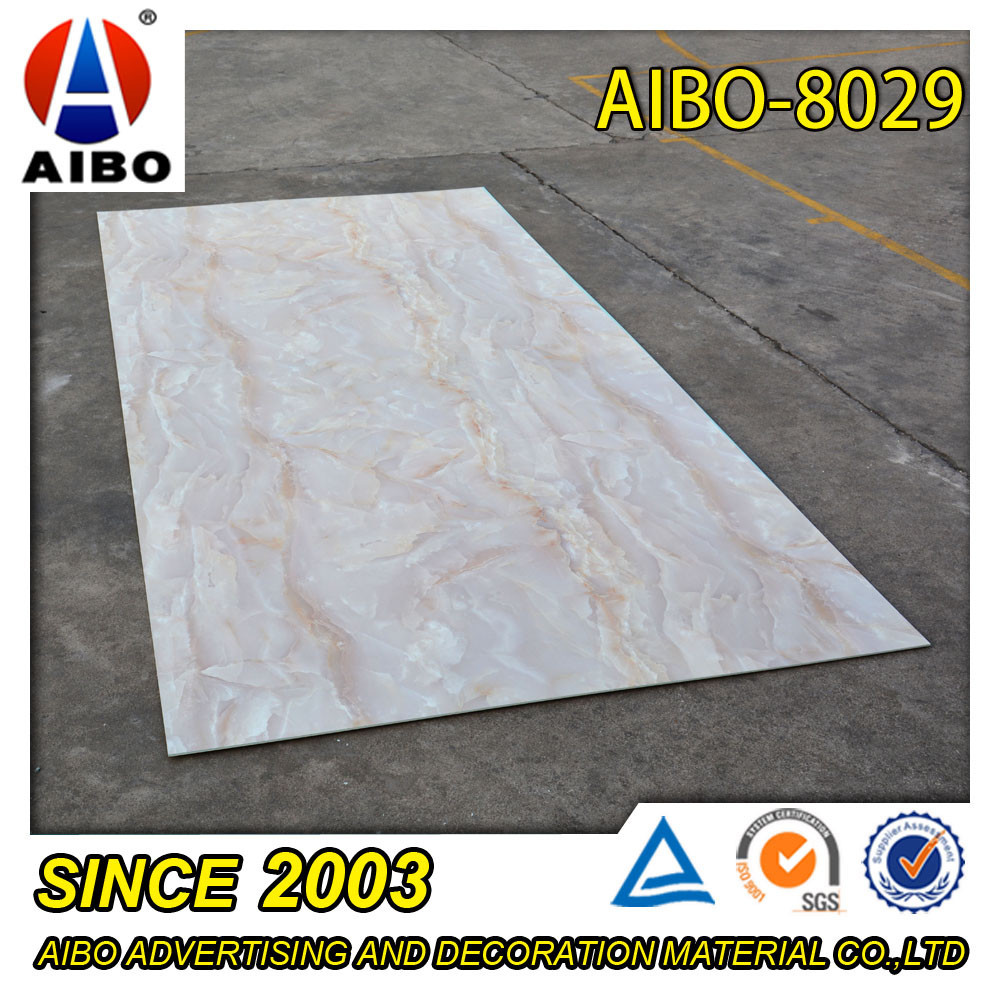 wholesale airport plastic interior wall paneling home