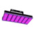 Led Plant Grow Box Hydroponics Idea Products 200w Led Grow Light