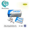 2015 the hottest HCG pregnancy test kit/ diagnostic test kit FDA approved