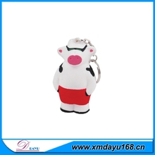 Pu Squeeze Ball Promotion Ball Animal Stress Ball
