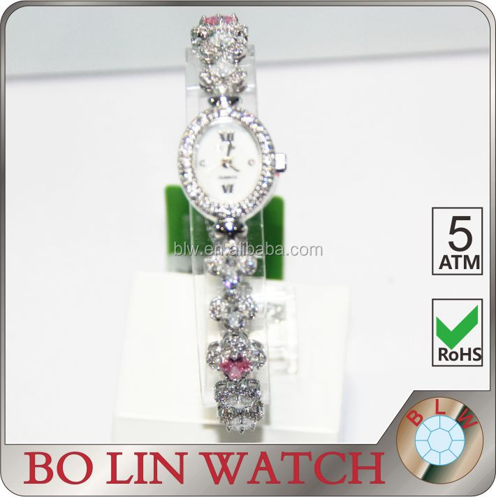 Vogue Watch Japanese Movies Free Online,Japan Movt Quartz Branded Watch Stainless Steel Back,silver watch