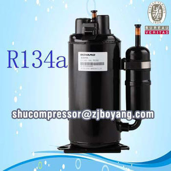 BV Rotary compressor for air dryer RTONG heatpump drying machine