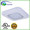 LED Canopy Light UL Listed 100W 130W 150W 180W 240W LED Gas Station Canopy Light