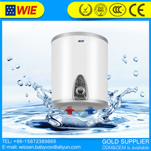 Top sale lows gas wall water heater on sales