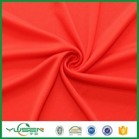 fabric discount china wholesale market alibaba china 100% polyester interlock knit fabric