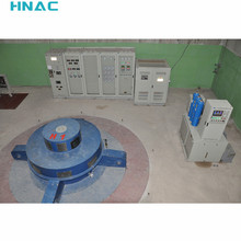 High Quality For Hydroelectric Power Plant 500kw Power Water Turbine