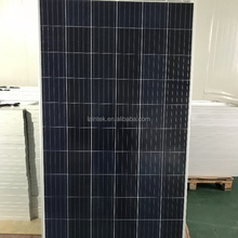 silicone Mini 1kw photovoltaic transparent cheap price flexible 200w solar panel system