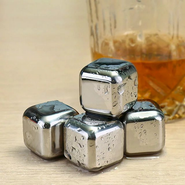 Hot Selling Best Whiskey Rock Stone Cube Whisky Stones/ Whiskey Stone/ Whisky Ice Cube