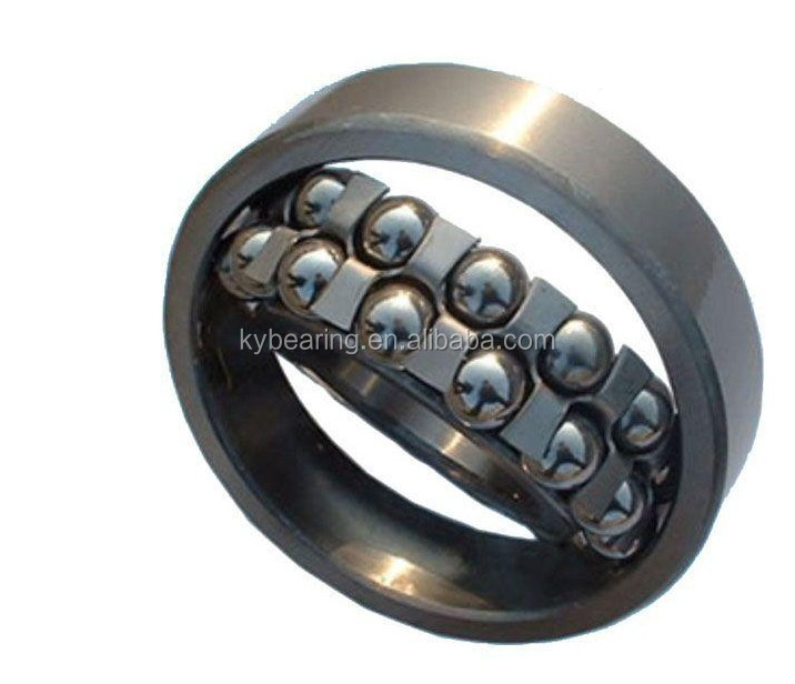 Low Price and High Quality Of Self-aligning Ball Bearings 1218