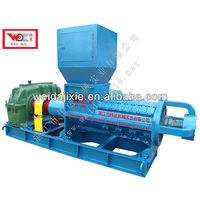 Mixing Rubber Machine Reclaimed Rubber production line