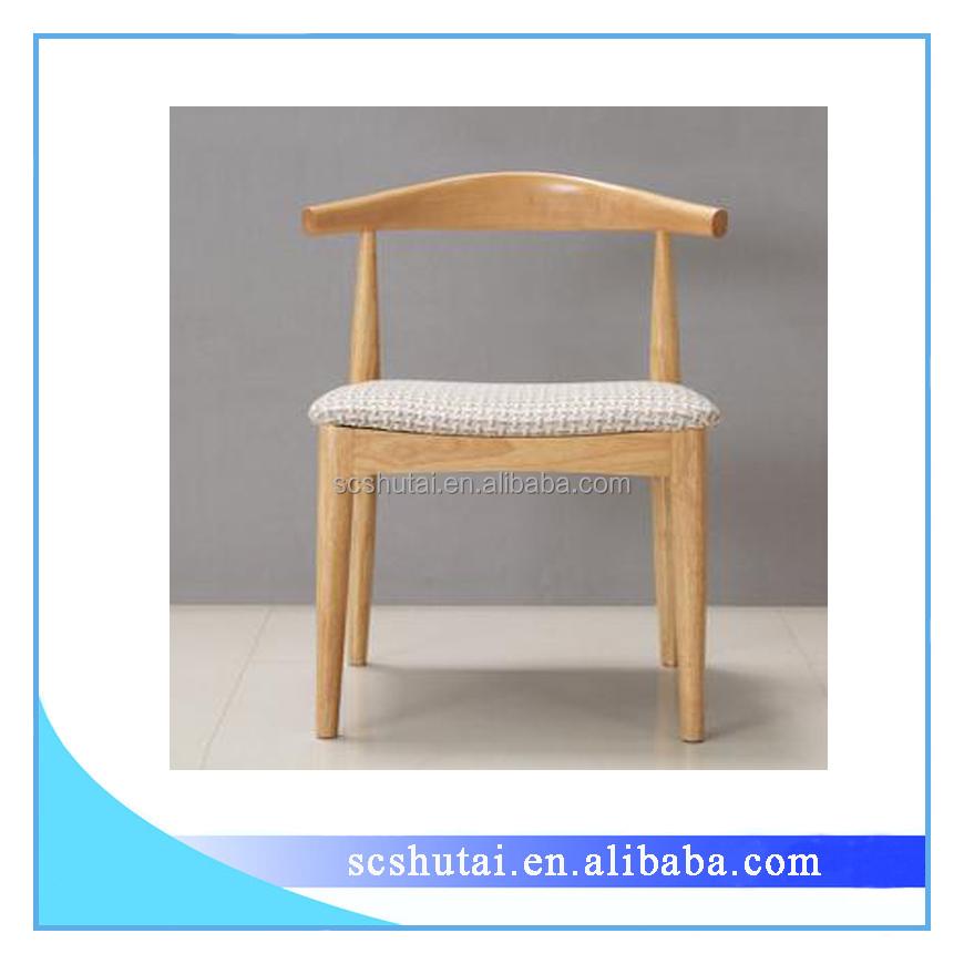 Venta al por mayor importar sillas con luces en china - Muebles de tailandia ...