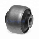 Suspension Control Arm Bushing Front Inner 4A0 407 183 C, 4A0 407 183 D