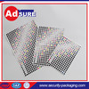 plastic express courier bag /Poly Mailer Plastic Shipping Envelope/Courier Bag For Mailing