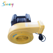 inflatable blower 2200W fan for inflatable play land