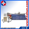 Hot Sale CNC Bags Pipe Bending Machinery
