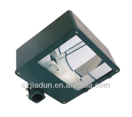 CE,ROHS 250-1000W Tennis Court Floodlight