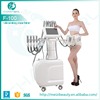 Portable ultrasound machine weightloss products cryo slimming machine