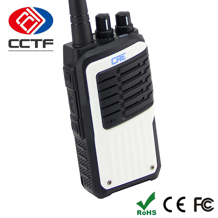 Great Design Products Most Powerful Mobile Woki Toki Ham Radio Walkie Talkie Intercom Interphone