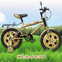 gas four wheelers for kids /tire bicycle
