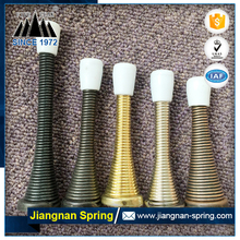 Low Price SUS304 spring steel restoration fittings bedroom furniture hardware in China