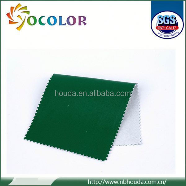 New design high quality durable Pvc Leather for car seat cover