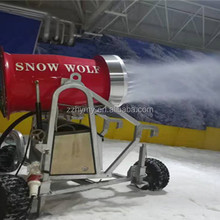 best selling indoor snow machine 0086 15617575581