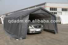 Car Storage Carport Tent/Car Show Tent