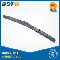 windscreen wipers windshield sun protector wiper blades rubber refill